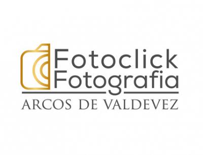 fotoclick-fotografia