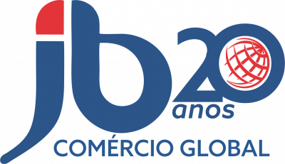 jb-comercio-global