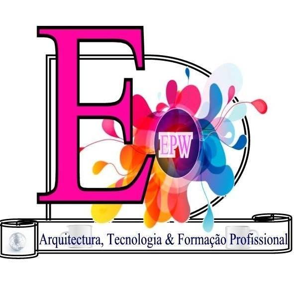 eepw arquitectura tecnologia e formacao profissionnal