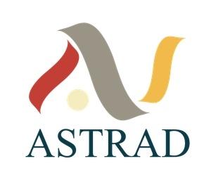 astrad-a-sousa-traducoes