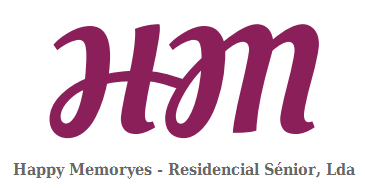 happy-memoryes-residencia-senior-lda