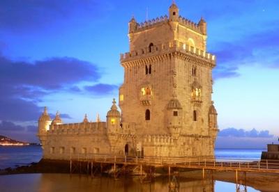 travel discovery portugal unipessoal lda