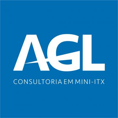 agl-consultoria-em-mini-itx