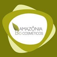 amazonia-bio-cosmeticos