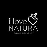 ilove-natura
