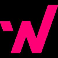 weboost agencia de marketing digital