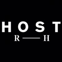 host-rh