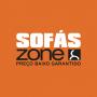 sofaszone-braga-lamacaes