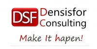 densisfor-consulting