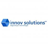 kedacom-solutions-unipessoal-lda