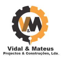 vidal-mateus-projectos-construcoes-lda
