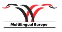 multilingual-europe