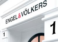 engel-volkers-albufeira-imobiliaria-albufeira