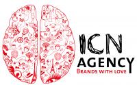 icn agency