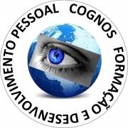 cognos-formacao-e-desenvolvimento-pessoal