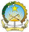 consulado geral da republica de angola