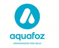 aquafoz tratamento de aguas lda