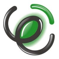 webfarus webdesign seo