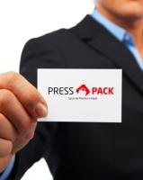 presspack-sacos-de-plastico-e-papel