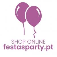 festasparty a sua loja de festas e cake design