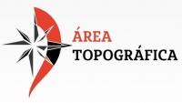 area topografica