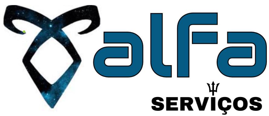 alfa servicos