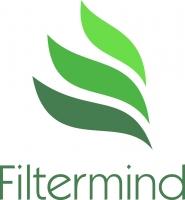 filtermind lda