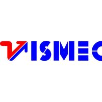 vismec instalacoes electromecanicas lda