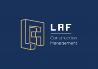 laf construction management
