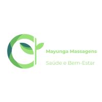 mayunga massagens