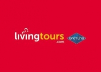 living tours portugal and spain
