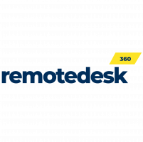 remotedesk 360 suporte tecnico informatico