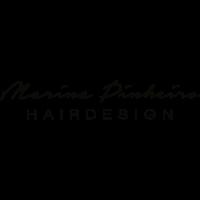 marina pinheiro hair design