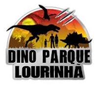 dino parque o parque tematico dos dinossauros na lourinha portugal