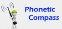 phonetic compass comercio de telecomunicacoes lda