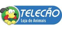 telecao loja para animais