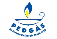 pedgas comercio de produtos para gas