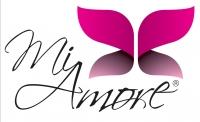 miamore agencia matrimonial