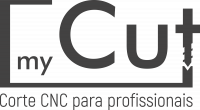 mycut corte cnc para profissionais