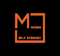 mspace self storage