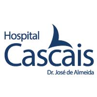 hospital de cascais ppp dr jose de almeida