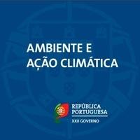 ministerio do ambiente e acao climatica