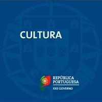 ministerio da cultura