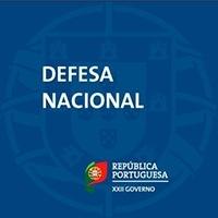 ministerio da defesa nacional