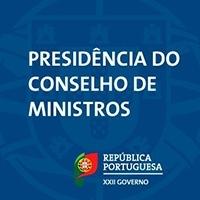 ministerio do estado e da presidencia