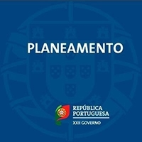 ministerio do planeamento