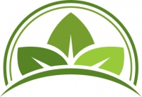 mjf cork biofuels