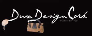 dux-design-cork