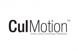 culmotion