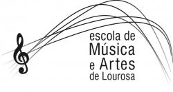 escola-de-musica-e-artes-de-lourosa